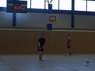 Fußball 2010-007