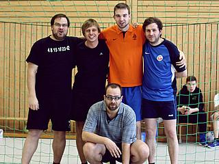 Fußball 2013-003