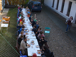 Jungschartag 2012-001