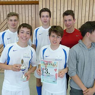 Fußball 2014-008