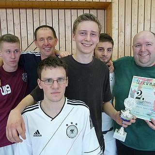 Fußball 2014-009