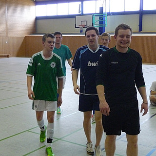 Fußball 2014-010