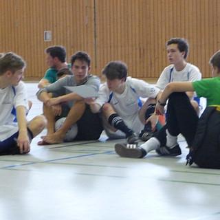 Fußball 2014-014