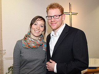 Ordination2013-001
