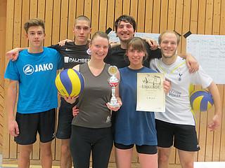 Volleyball 2013-024