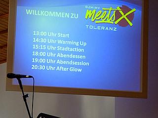 GMX Toleranz 2016-015
