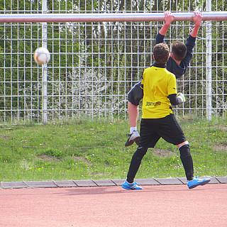 Fußball 2016-022