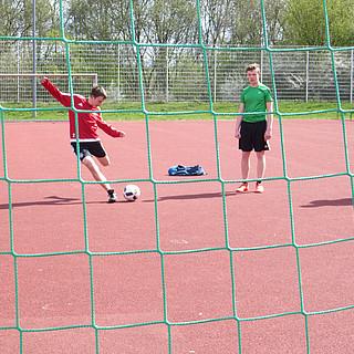 Fußball 2016-031