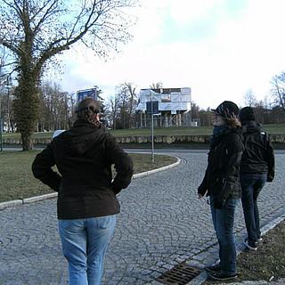 M-Kurs 2011-023