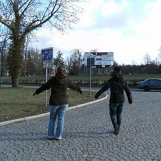M-Kurs 2011-024