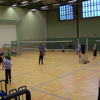 Volleyball 2014-001