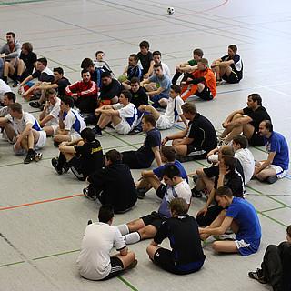 Fußball 2013-001