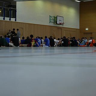 Fußball 2013-002