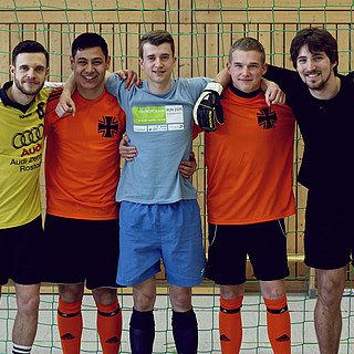 Fußball 2013-004