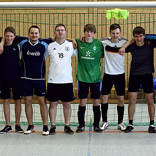 Fußball 2013-005