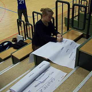 Volleyball 2014-005