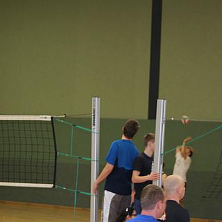 Volleyball 2014-010