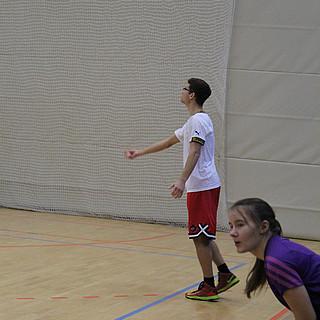 Volleyball 2014-020