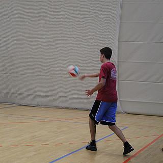 Volleyball 2014-025