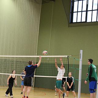 Volleyball 2014-030