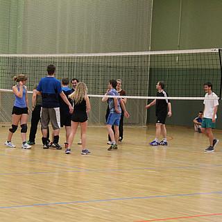 Volleyball 2014-035