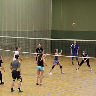 Volleyball 2014-040