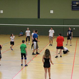 Volleyball 2014-045
