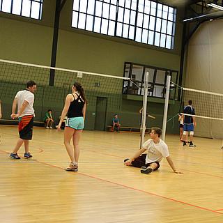 Volleyball 2014-050