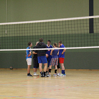 Volleyball 2014-055
