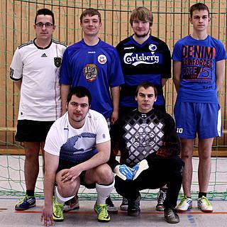 Fußball 2013-006