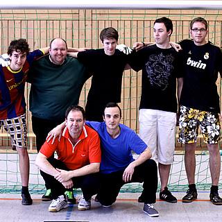 Fußball 2013-009