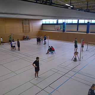 Volleyball 2013-001