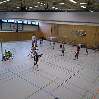 Volleyball 2013-003
