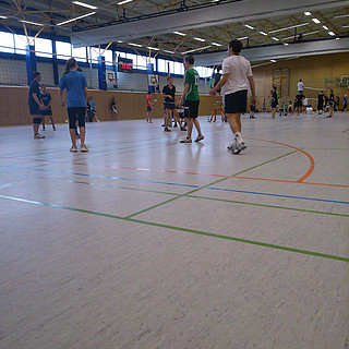Volleyball 2013-005