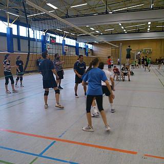 Volleyball 2013-007