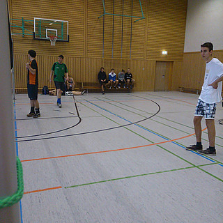 Volleyball 2013-011