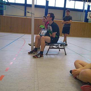 Volleyball 2013-013