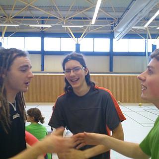 Volleyball 2013-015