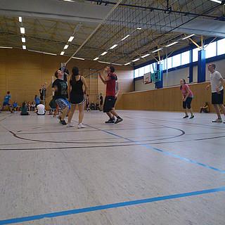 Volleyball 2013-017