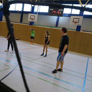 Volleyball 2013-019
