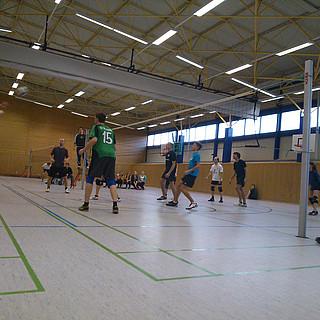 Volleyball 2013-021