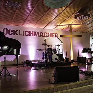 JuGo Glucklichmacher 2013-001