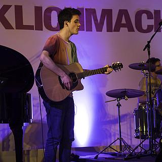 JuGo Glucklichmacher 2013-006