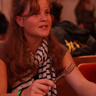 Jugendtage 2012-042
