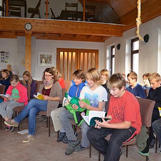 Jungschartag 2012-006