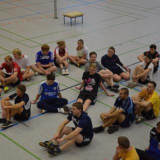 Volleyball 2012-001