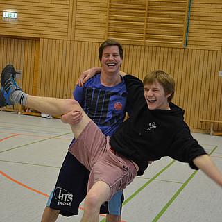 Volleyball 2012-002