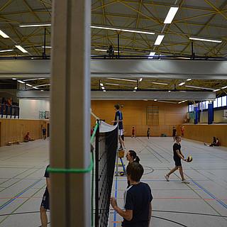 Volleyball 2012-003