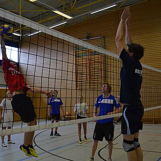 Volleyball 2012-010