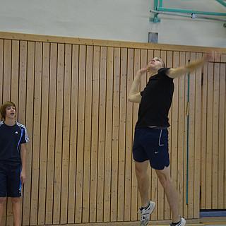 Volleyball 2012-012